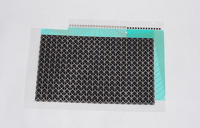 印刷线路/薄膜线路/印刷薄膜厂家