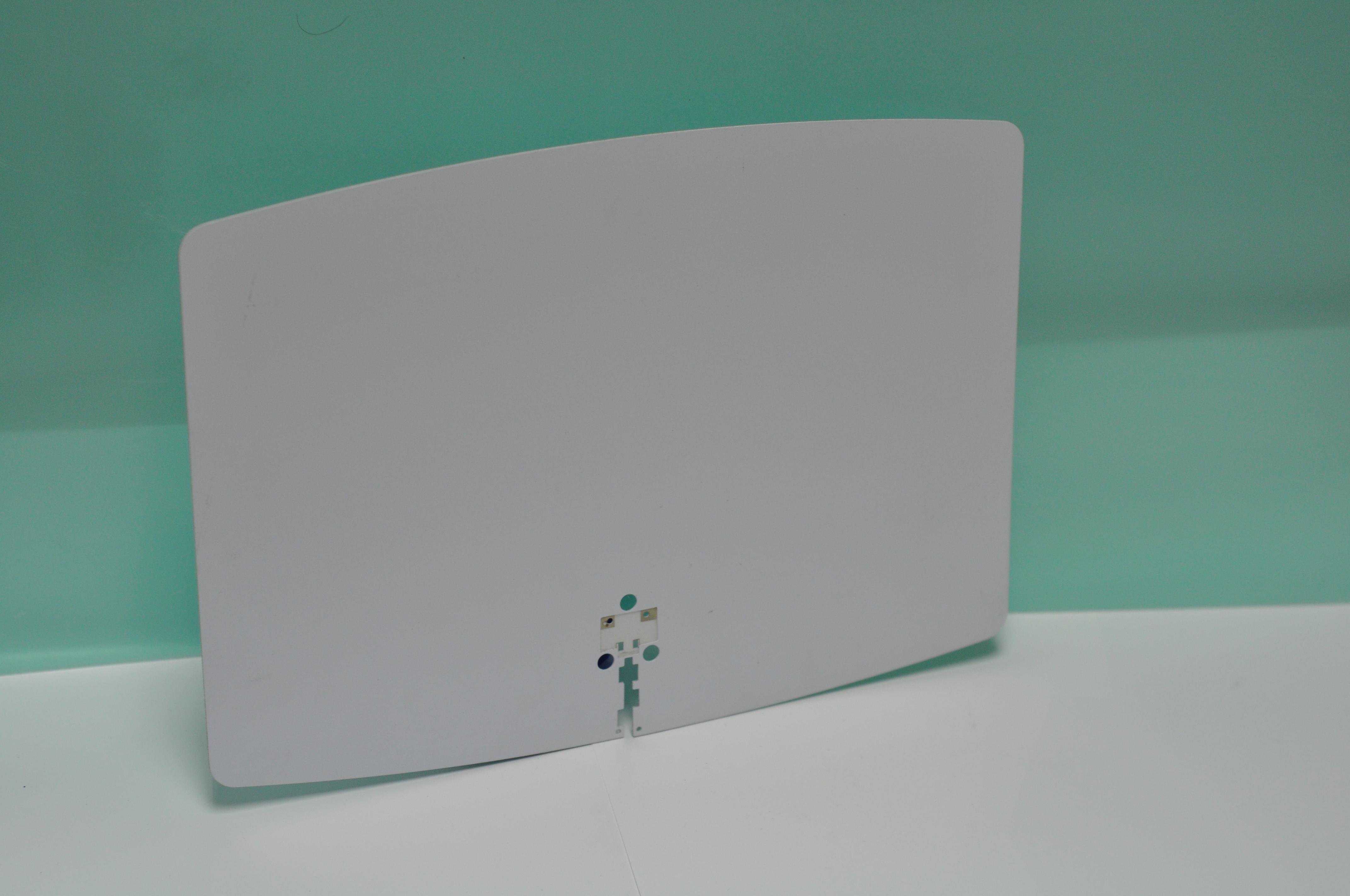 电视薄膜天线-PVC印刷天线-薄膜天线厂家